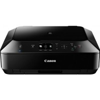 Canon Pixma MG6460 A4 10ppm All-In-One Inkjet Printer
