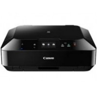 Canon Pixma MG7160 A4 10ppm All-in-One Photo Inkjet Printer