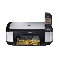 Canon MP560 A4 Inkjet Wireless MFP
