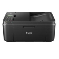 Canon PIXMA MX496 8.8ipm Inkjet MFC Printer WiFi