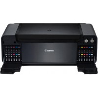 Canon Pixma Pro1 A3+ Professional Photo Printer