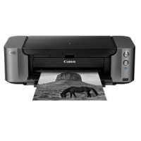 Canon PIXMA Pro-10S A3+ 10 Ink Professional Inkjet Printer