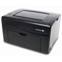 Fuji-Xerox DocuPrint CP225w