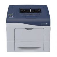 Xerox DocuPrint CP405d