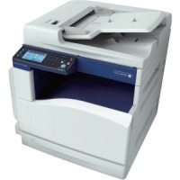 Fuji Xerox DocuCentre SC2020 A3 Colour Laser MFP