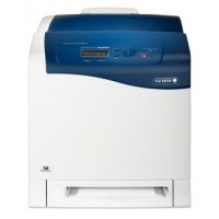 Fuji Xerox DocuPrint CP305D Colour Laser Printer