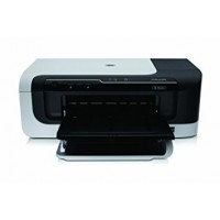 HP OfficeJet 6000 A4 Printer