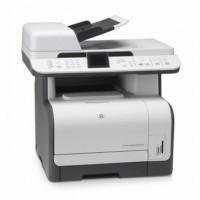 HP Colour LaserJet Multifunction CM1312 Printer *Consumables Only*