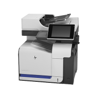 HP M575F A4 31/31ppm Colour LaserJet MFP