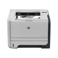 HP LaserJet P2055 Mono Laser Printer *Consumables Only*