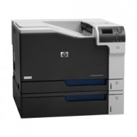 HP Colour LaserJet CP5525N A3 30/30ppm Colour Laser Printer