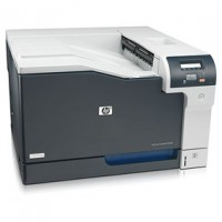 HP Color LaserJet Pro CP5225n 20ppm A3 Colour Laser Printer