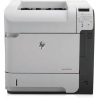 HP LaserJet Enterprise M603N A4 Mono Printer