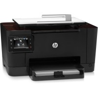 HP M275NW A4 16/4ppm Colour LaserJet MFP - Wireless