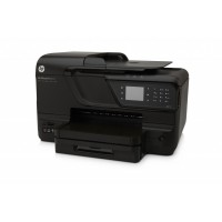HP OfficeJet Pro 8600 N911A A4 InkJet Printer