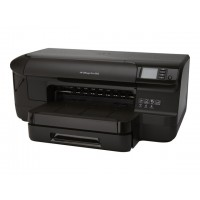 HP OfficeJet Pro 8100 N811 A4 InkJet e-Printer - Wireless