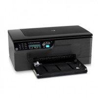 HP OfficeJet 4500 G510A A4 InkJet MFP