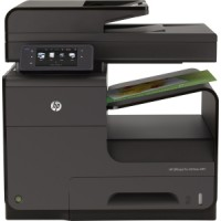 HP OfficeJet Pro X576DW A4 InkJet Printer
