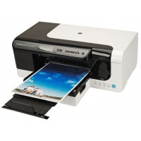 HP OfficeJet Pro 8000 Enterprise Printer