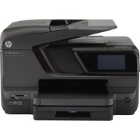 HP Officejet Pro 276dw InkJet Multifuntion Printer