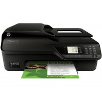 HP OfficeJet 4620 A4 Multifunction Printer