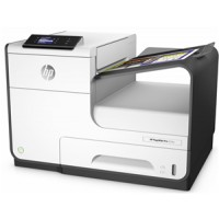 HP PageWide Pro 452dw 40ppm Printer WiFi