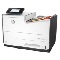 HP PageWide Pro 552dw 50ppm Printer WiFi