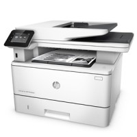 HP LaserJet Pro MFP M426fdw 38ppm Mono Laser Multifunction Printer *Consumables Only*