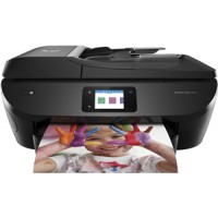 HP ENVY Photo 7820 15ppm Inkjet MFC Printer