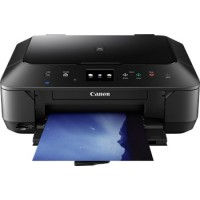 Canon PIXMA MG6660 Inkjet Printer