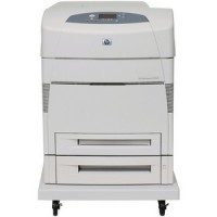 HP Colour LaserJet 5550DTN A3 28/28ppm Colour Laser Printer