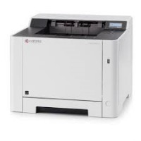 Kyocera ECOSYS P5026cdw wireless A4 Colour Laser Printer.