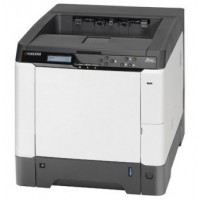 Kyocera FSC5150DN A4 Colour Laser Printer