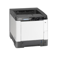 Kyocera FSC5250DN A4 Colour Laser Printer