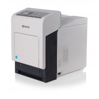 Kyocera FSC5400DN A4 35/35ppm Colour Laser Printer