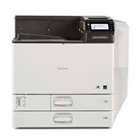 Oki C830dn A3 Colour Laser Printer