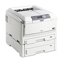 Oki C830DNT A3 Colour Laser Printer