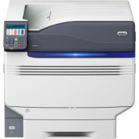 Oki C941DN A3+ 50/50ppm Colour Laser Printer