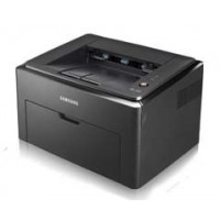 Samsung ML1640 A4 Mono Laser Printer