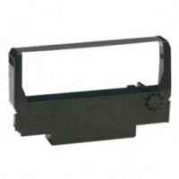 Epson Compatible ERC-38 Black Ribbon (ERC30/34B)