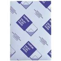 Brother BP60PA3 A3 Plain Inkjet Paper 72.5GSM 250 Sheets