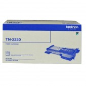 Brother TN2230 Black Toner Cartridge