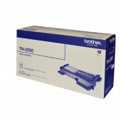 Brother TN2250 Black High Yield Toner Cartridge