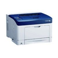 Fuji Xerox DocuPrint P455d A4 Mono Laser Printer