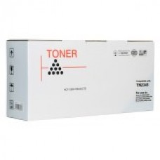 Compatible Icon Brother TN2345 Black Toner Cartridge