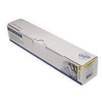 Compatible Icon Oki 44973545 Yellow Toner Cartridge (C301/C321/MC342)