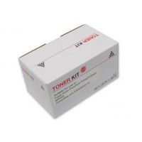 Fuji Xerox Compatible CT201938 Black Copier Cartridge 10000 Pages