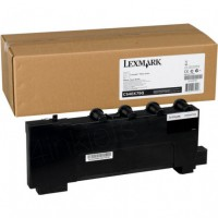 Lexmark C54X Waste Toner Bottle