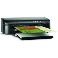 HP Officejet 7000 Wide Format Printer *Consumables Only*
