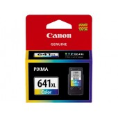 Canon CLI641XL Colour High Yield Ink Cartridge